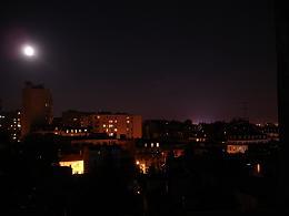 nuit-pleine-lune.jpg
