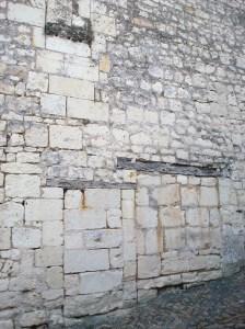 mur-ouverture2
