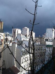 orage-dans-la-ville1