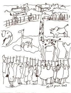 zoo2-gobenceaux