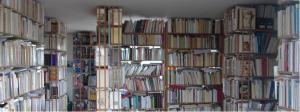 l'infini des livres